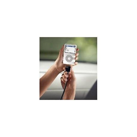 Interface iPod