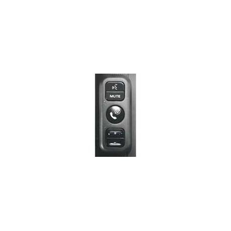 Kit mains-libres Bluetooth