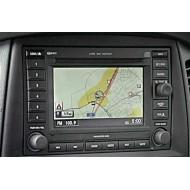 Radio REJ Navigation