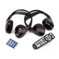 Kit audio Multimédia
