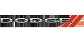 Accessoires Dodge